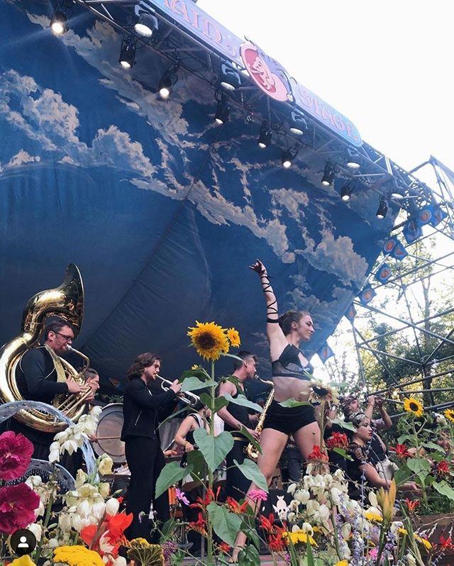 -⠀⠀⠀⠀⠀⠀⠀⠀⠀ -⠀⠀⠀⠀⠀⠀⠀⠀⠀ -⠀⠀⠀⠀⠀⠀⠀⠀⠀ -⠀⠀⠀⠀⠀⠀⠀⠀⠀ -⠀⠀⠀⠀⠀⠀⠀⠀⠀ -⠀⠀⠀⠀⠀⠀⠀⠀⠀ -⠀⠀⠀⠀⠀⠀⠀⠀⠀ #ocf #oregoncountryfair #marchingband #marchingbands #marchingbandlife #marchingbandseason #brassband #brassbands #brassinstruments #pdx #portlandor #pdx101 #pdxart #pdxmusic #downtownpdx #pdxevents #pdxnow #pdxartists #pdxmusicscene #portland #portlandoregon #travelportland #traveloregon #portlandnw #portlandart #oregonadventures #oregonlife #musicfest #festivalmusic #weirdmusicfestival