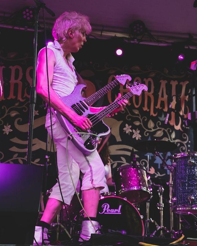 Mars, fiercely torturing sound waves, a deaf ear to the cries for restraint, rainbows and unicorns gently weeping⠀⠀⠀⠀⠀⠀⠀⠀⠀ -⠀⠀⠀⠀⠀⠀⠀⠀⠀ -⠀⠀⠀⠀⠀⠀⠀⠀⠀ -⠀⠀⠀⠀⠀⠀⠀⠀⠀ -⠀⠀⠀⠀⠀⠀⠀⠀⠀ -⠀⠀⠀⠀⠀⠀⠀⠀⠀ -⠀⠀⠀⠀⠀⠀⠀⠀⠀ -⠀⠀⠀⠀⠀⠀⠀⠀⠀ #electricguitar #bassguitar #bassguitarclub #doubleneckguitar #guitarsarebetter #doubleneck #guitarsdaily #botiqueguitars #guitarporn #thebasslink #bassfeatured #bassplayersunited #guitarlover #guitargram #pdxmusician #portlandmusic #keepportlandweird #pnwevents #pdxparty #portlandoregon #pdxband #pdxmusicians⠀⠀⠀⠀⠀⠀⠀⠀⠀ #bestofportland #pdxcreatives #portlandmusic #oregonmusic #portlandart #musicfestival #festivalmusic