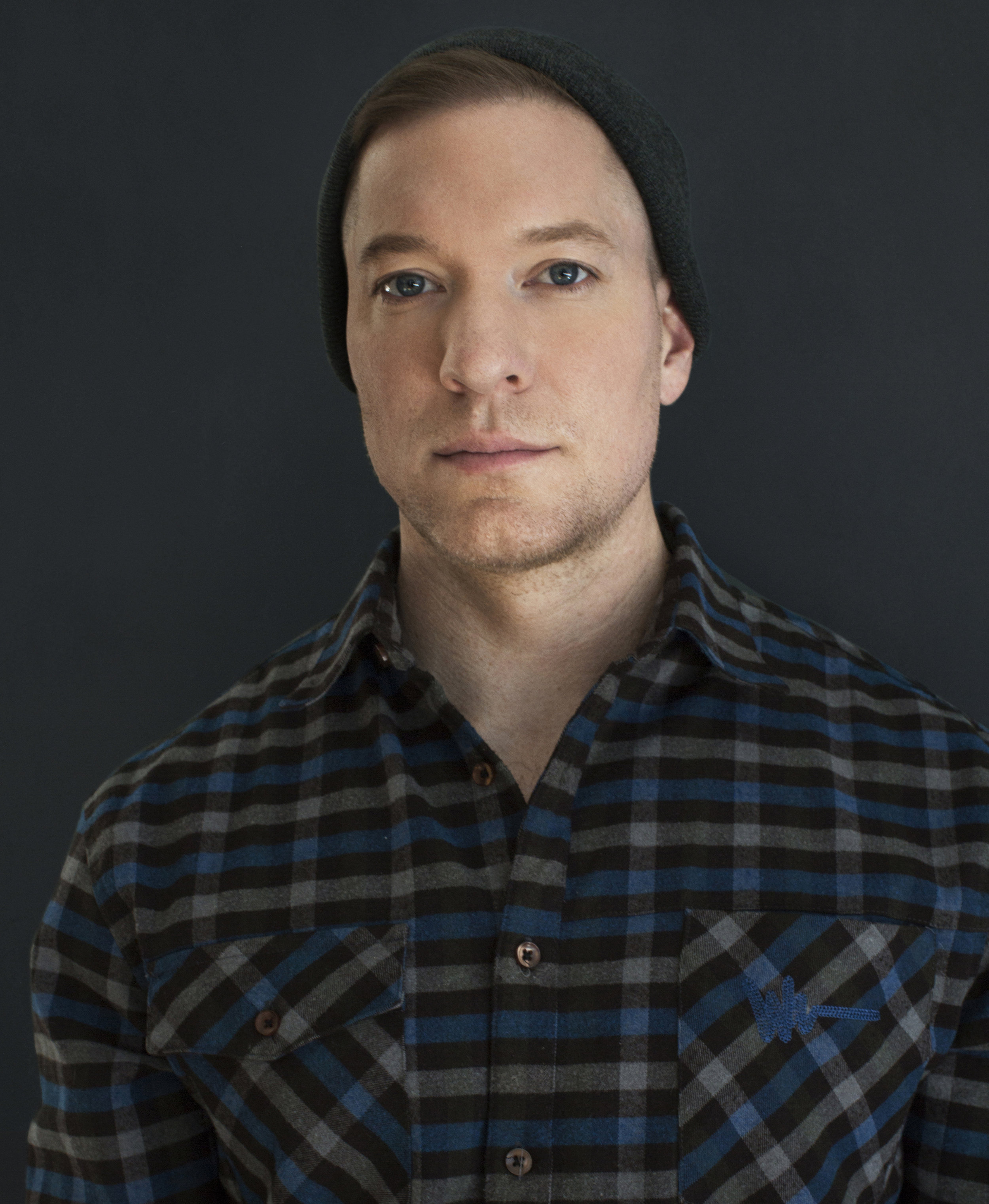 Joseph Sikora /  ITS harassment campaign