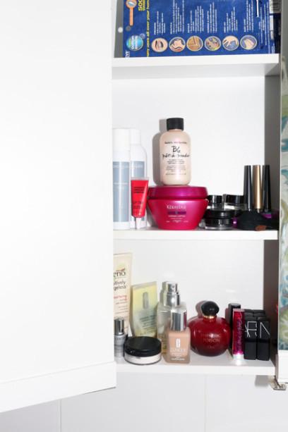 top shelf 1