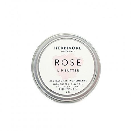 herbivorebotanicals_lipbutter_rose_900x900_1.jpg