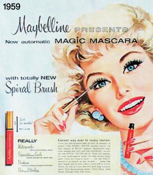 http://eyelashesinhistory.com/20th_century_V.html