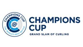 championsCup.jpg