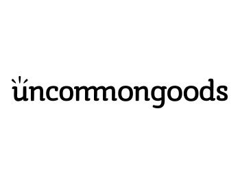 CONSULT_0008_UNCOMMONGOODS.jpg