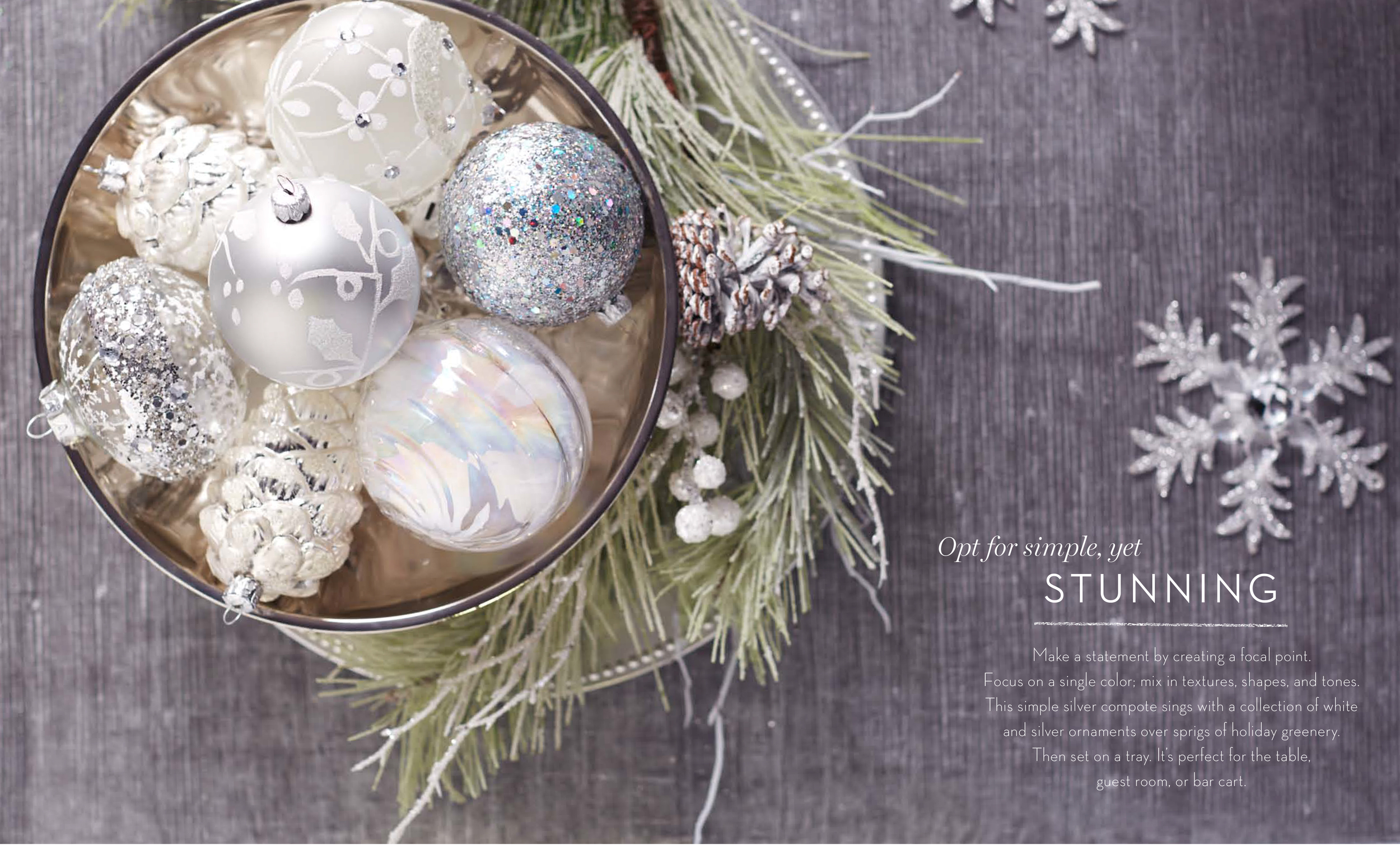 LB_0005_RueLaLaLiving_Ornaments7[3] 6.jpg