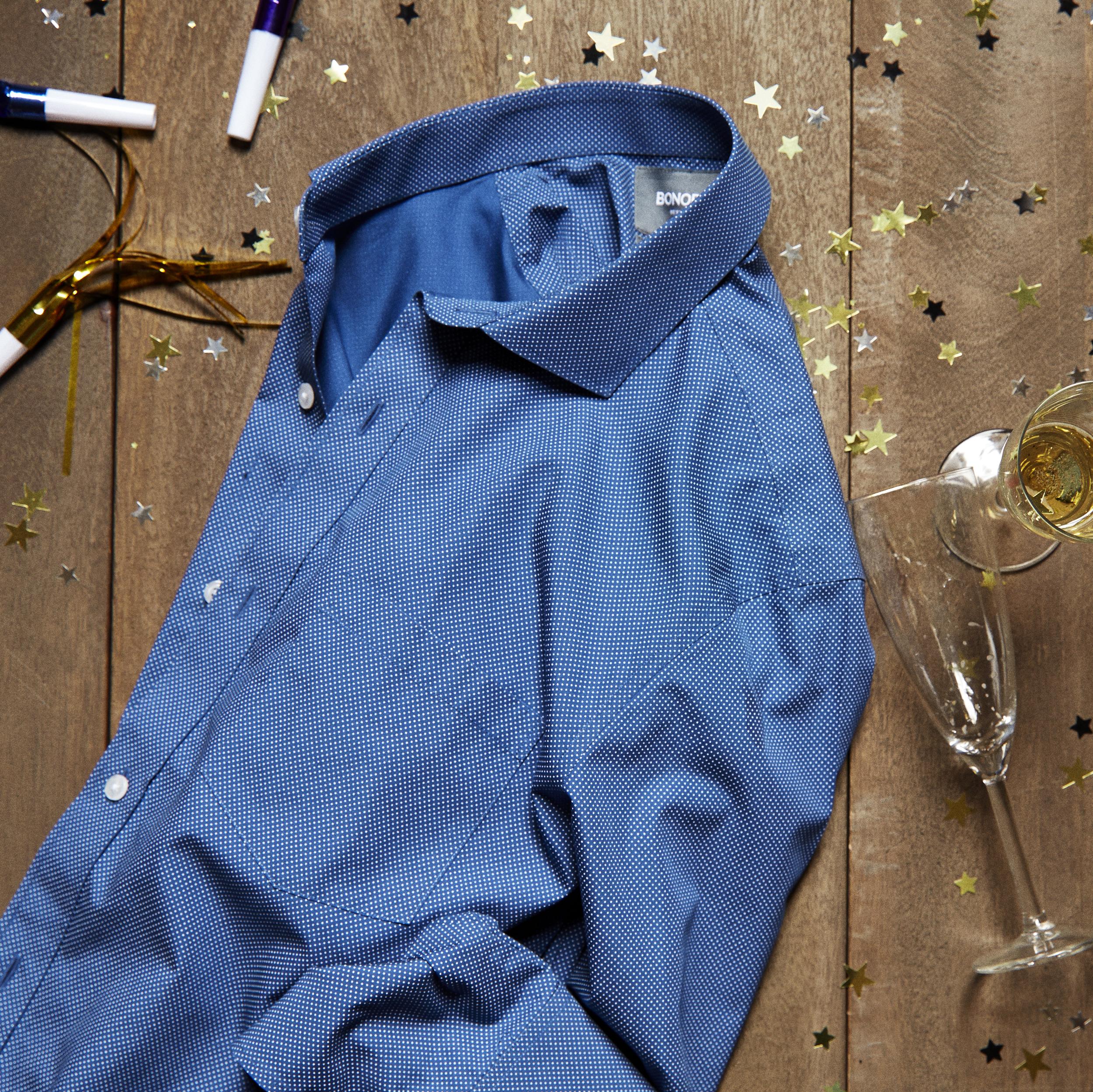 12-daily-grind-dress-shirt_B.jpg
