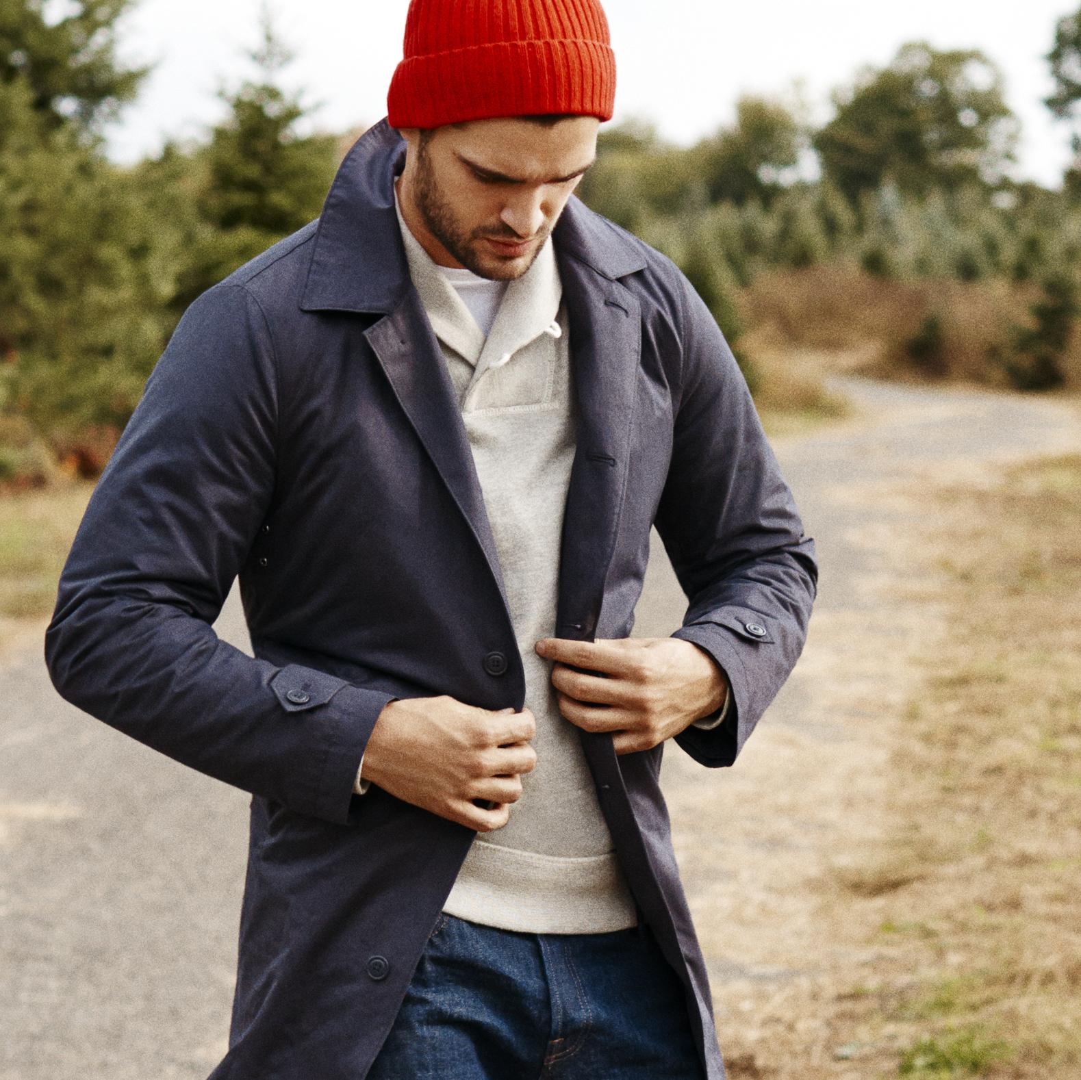 19-the-winter-mack-jacket_A.jpg