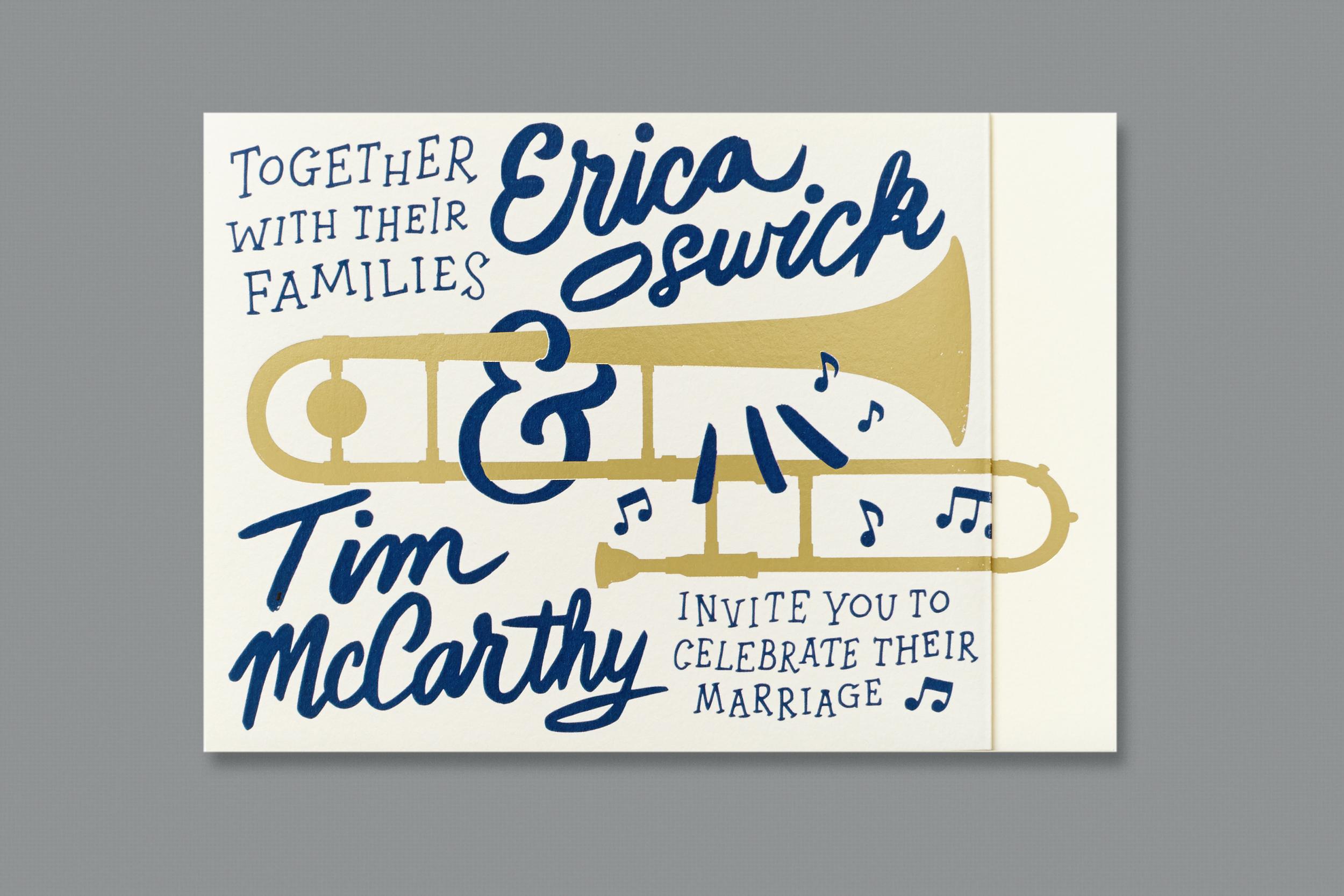 folio-wedding-invite.jpg
