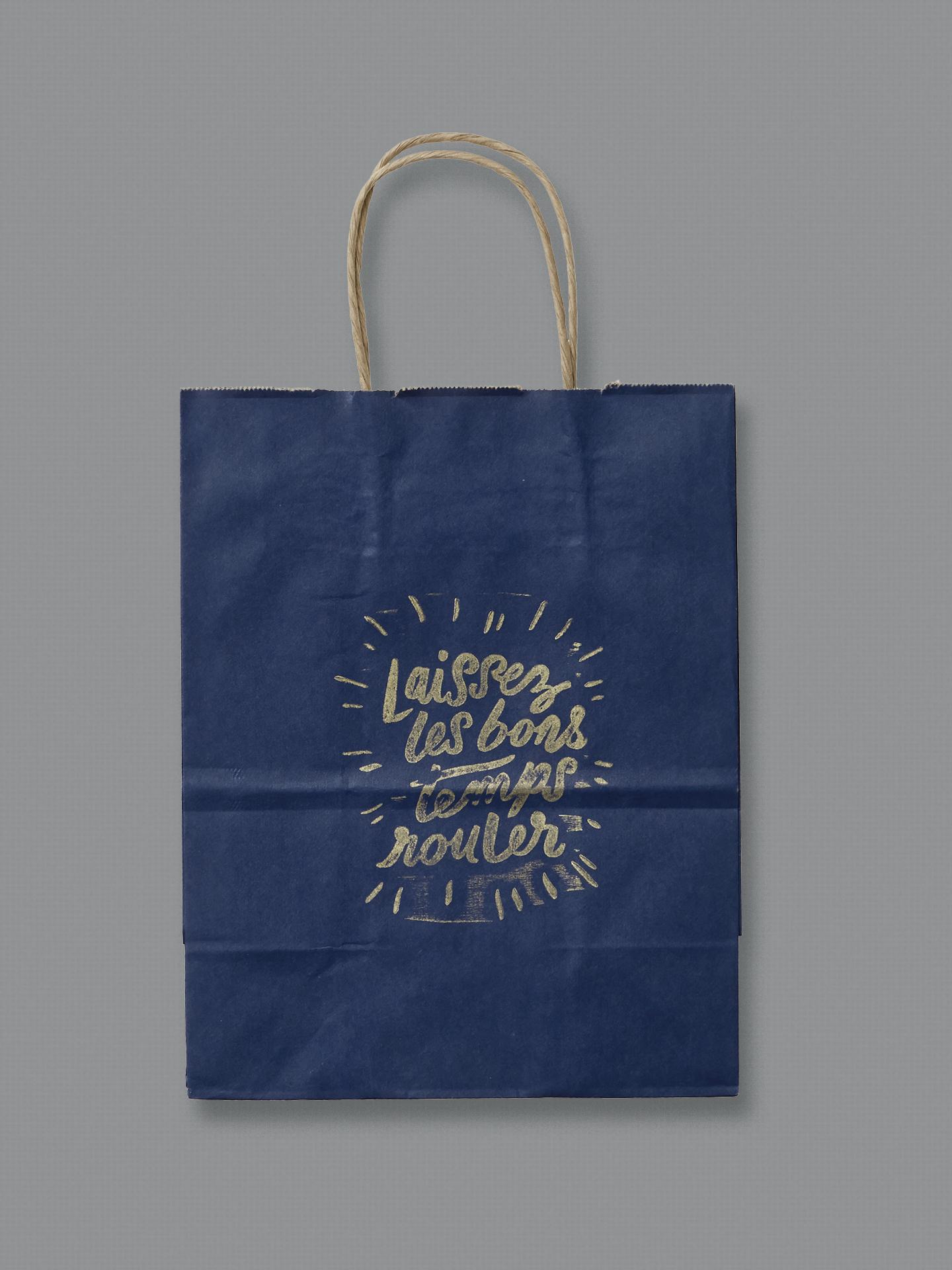 folio-wedding-gift-bag.jpg