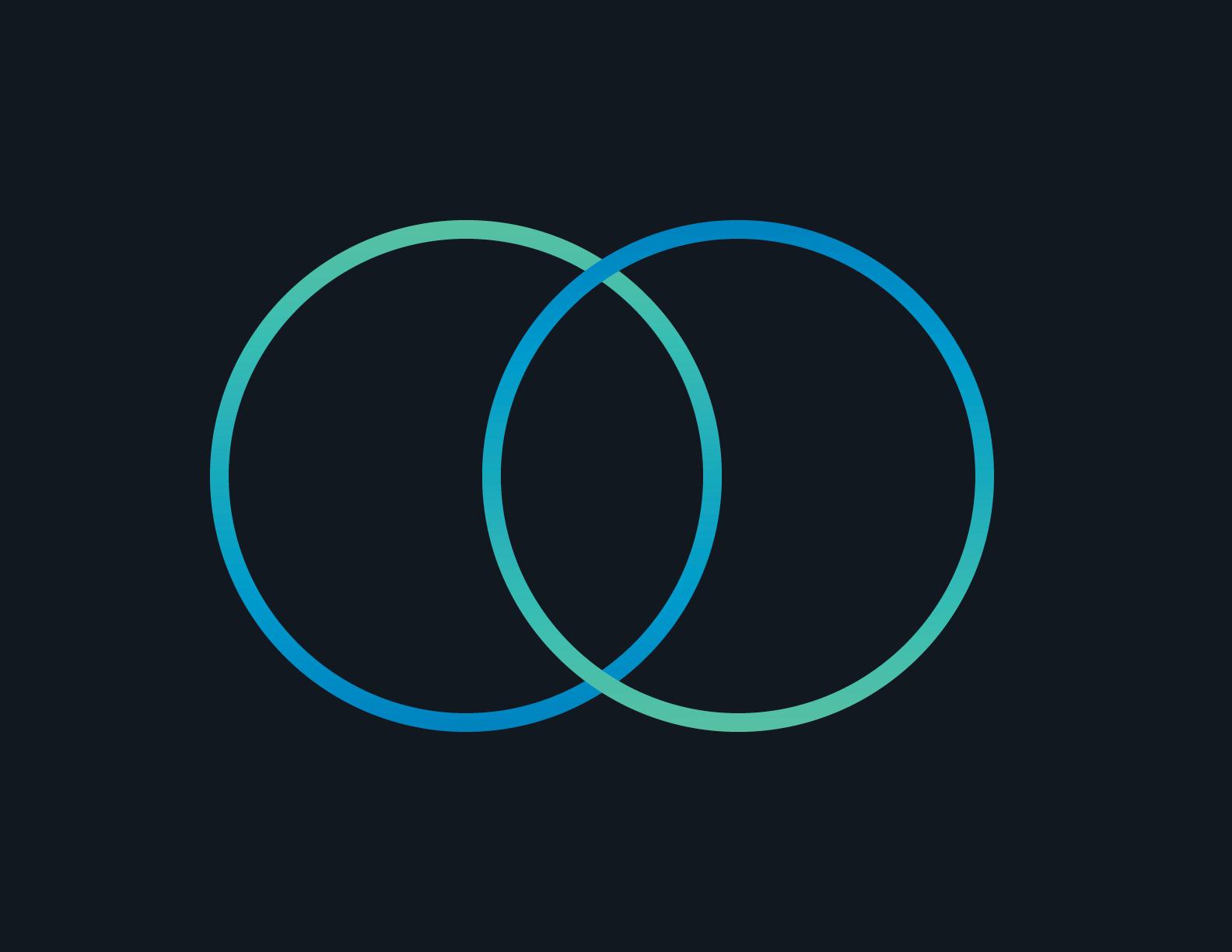 folio-qamp-logo.jpg
