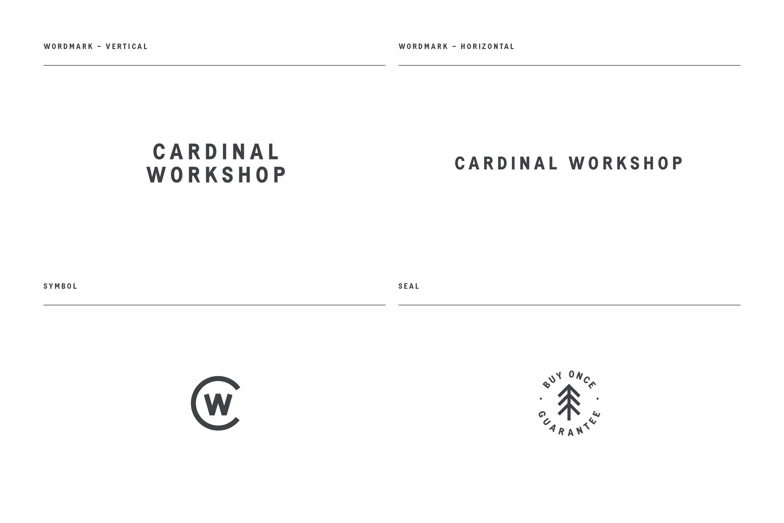 folio-cardinal-workshop3.jpg