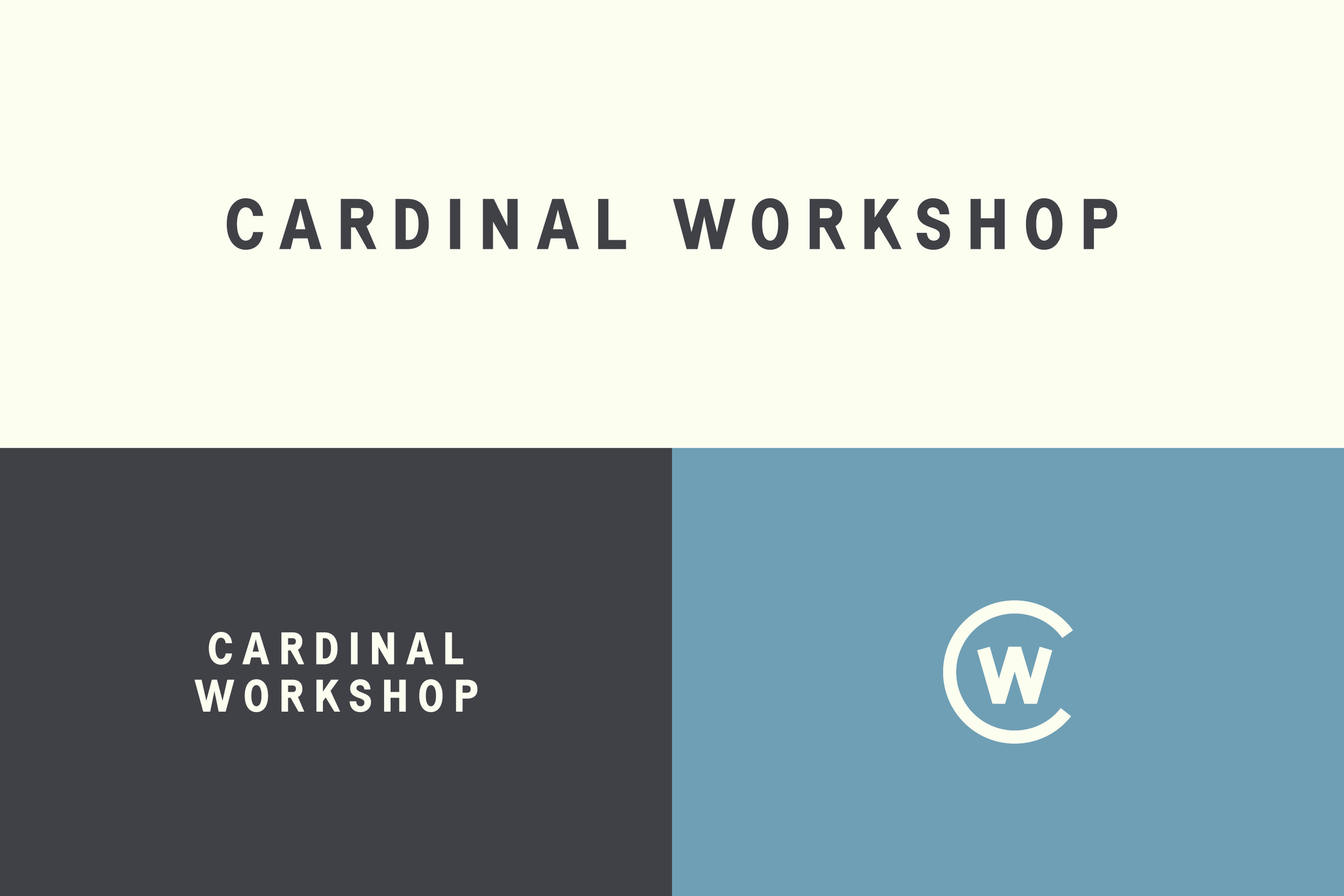 folio-cardinal-workshop6.jpg