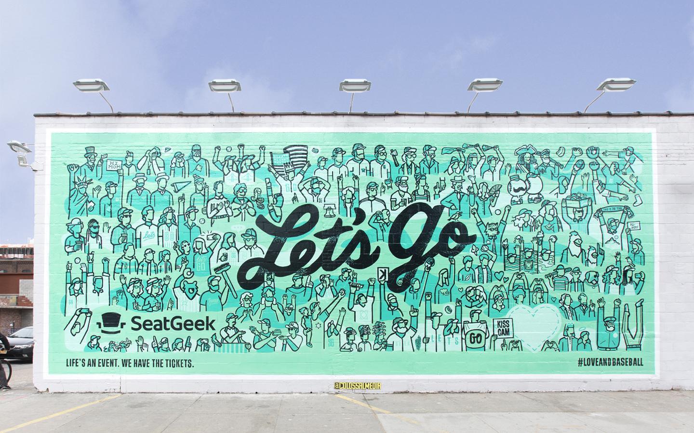 SG-Spring18-Mural-1440x900.jpg