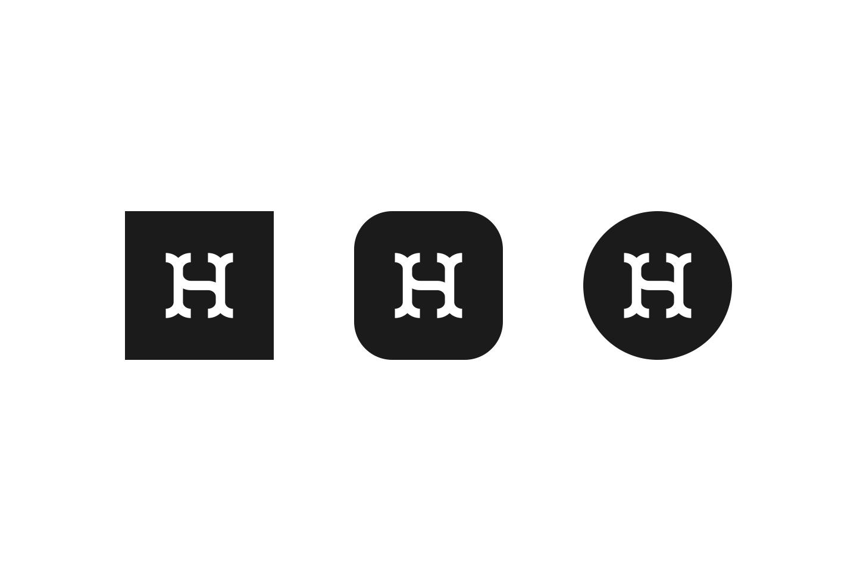 HeySport-H-icons.jpg