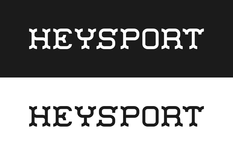HeySport-type.jpg