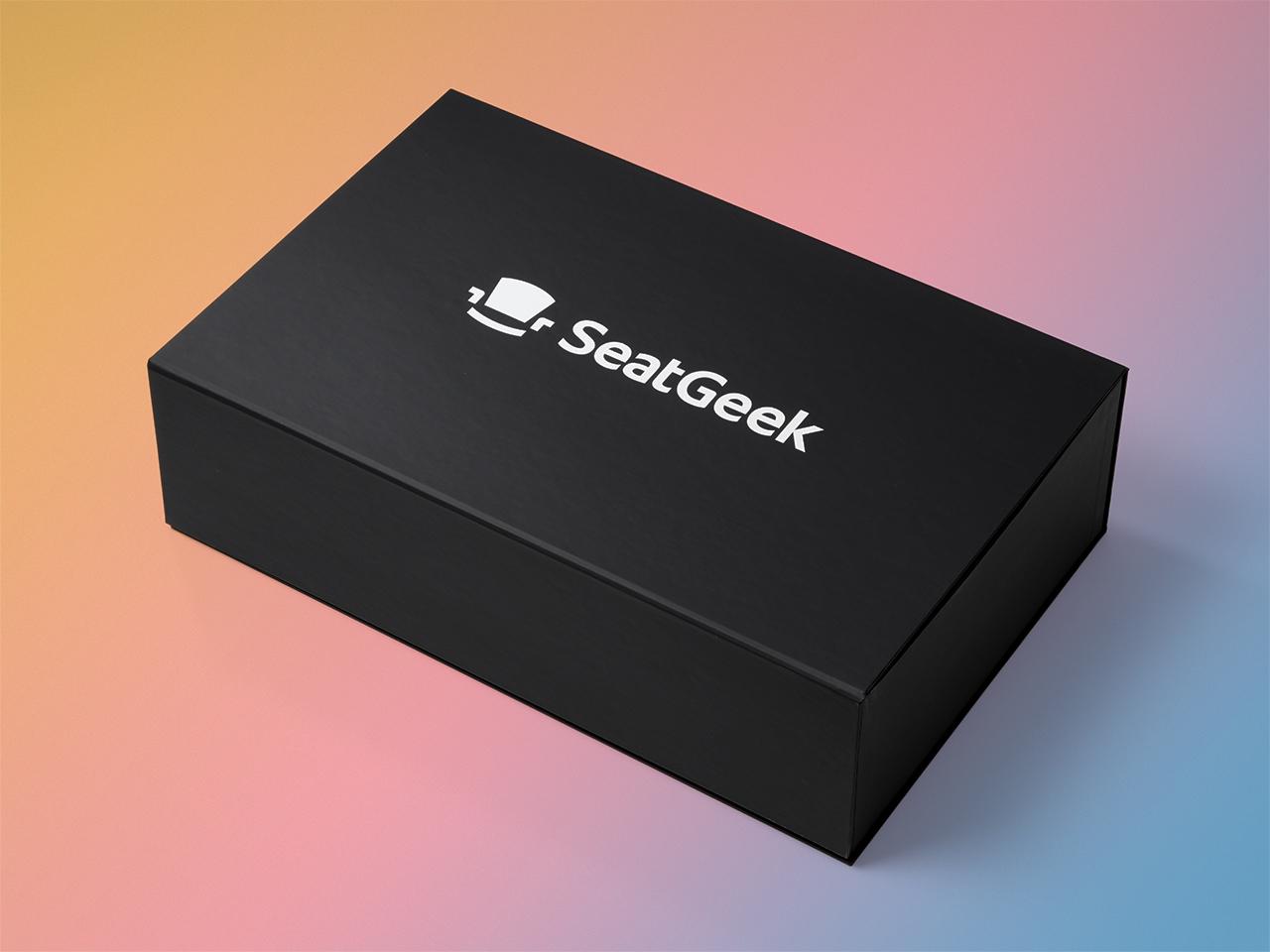 SeatGeek_04-05-18_12533.jpg