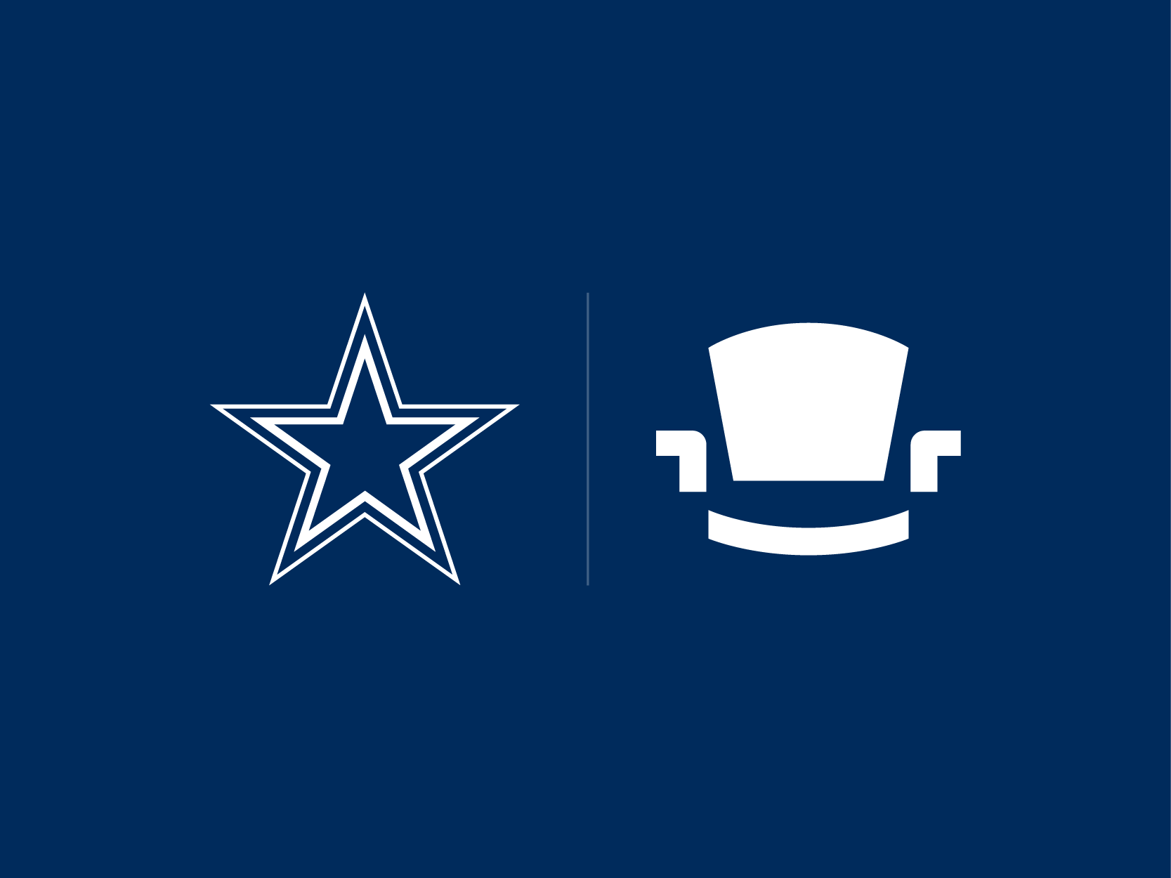 Lingo-Cover_SG-Dallas-Cowboys.png