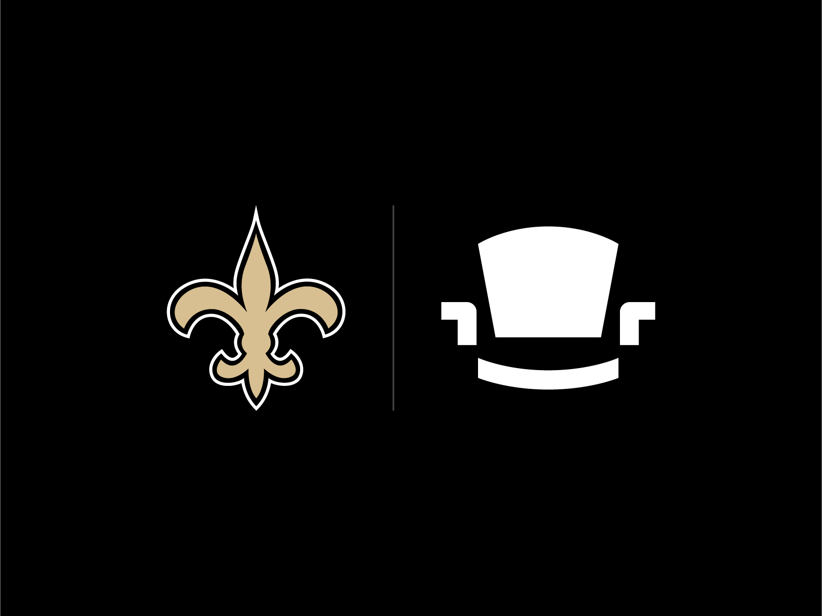 Lingo-Cover_SG-New-Orleans-Saints.png