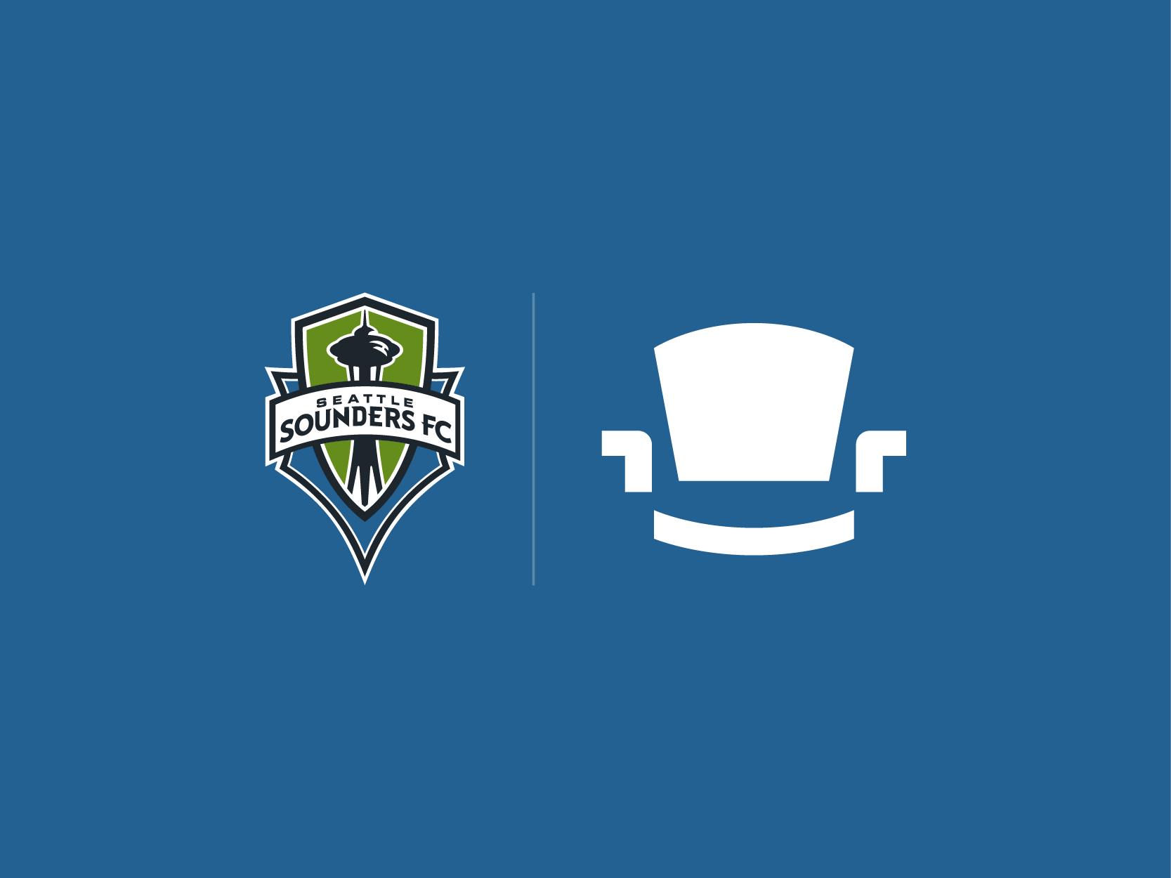 Lingo-Cover_SG-Seattle-Sounders.png