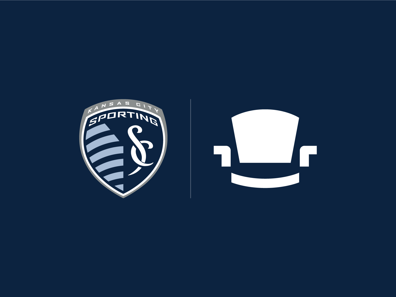 Lingo-Cover_SG-Sporting-KC.png