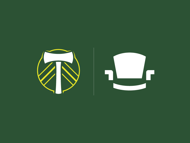 Lingo-Cover_SG-Portland-Timbers.png