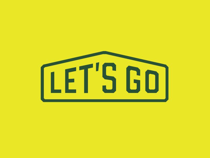 LetsGo-Type-PH-09.png
