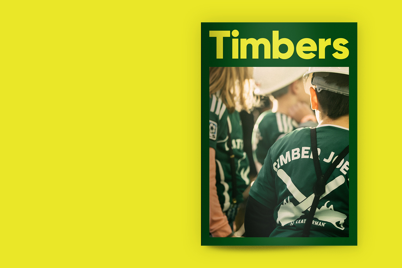 Timbers-Book-Cover0.jpg