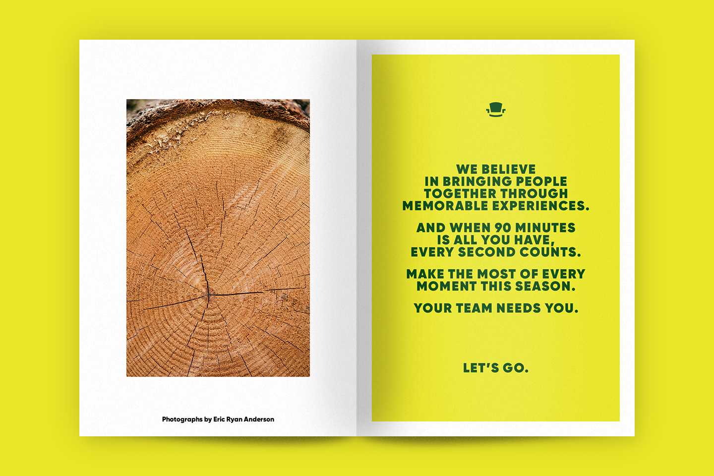 Timbers-Book-Spread2.jpg