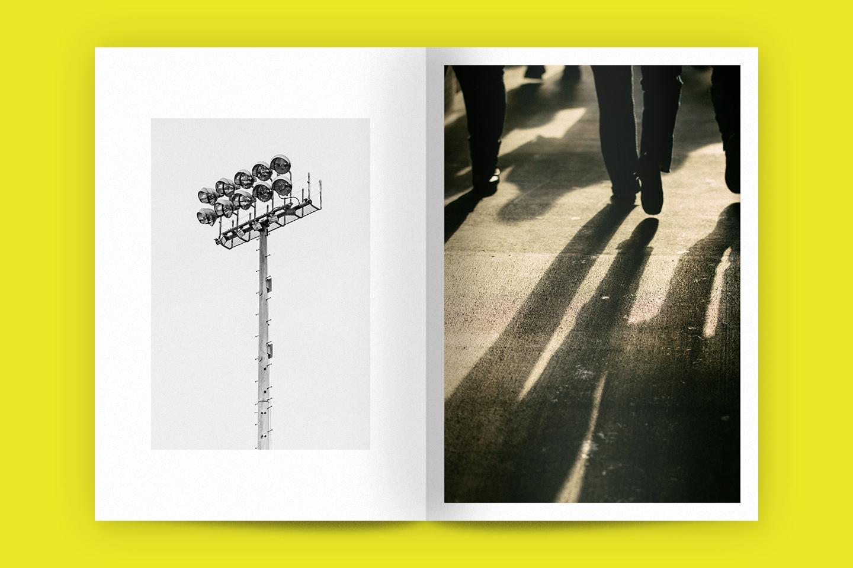 Timbers-Book-Spread3.jpg