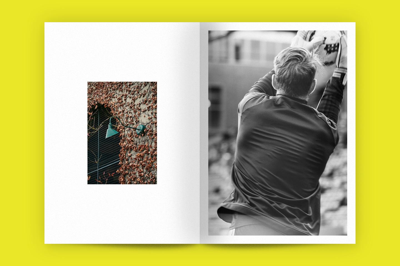 Timbers-Book-Spread5.jpg