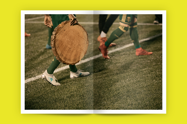 Timbers-Book-Spread18.jpg