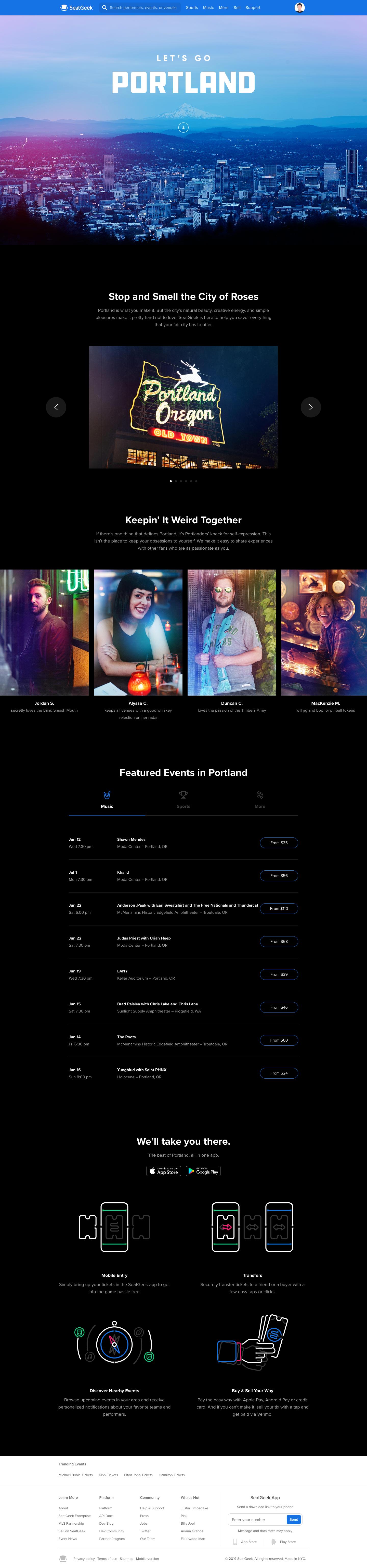 screencapture-seatgeek-portland-2019-06-11-23_09_59.png