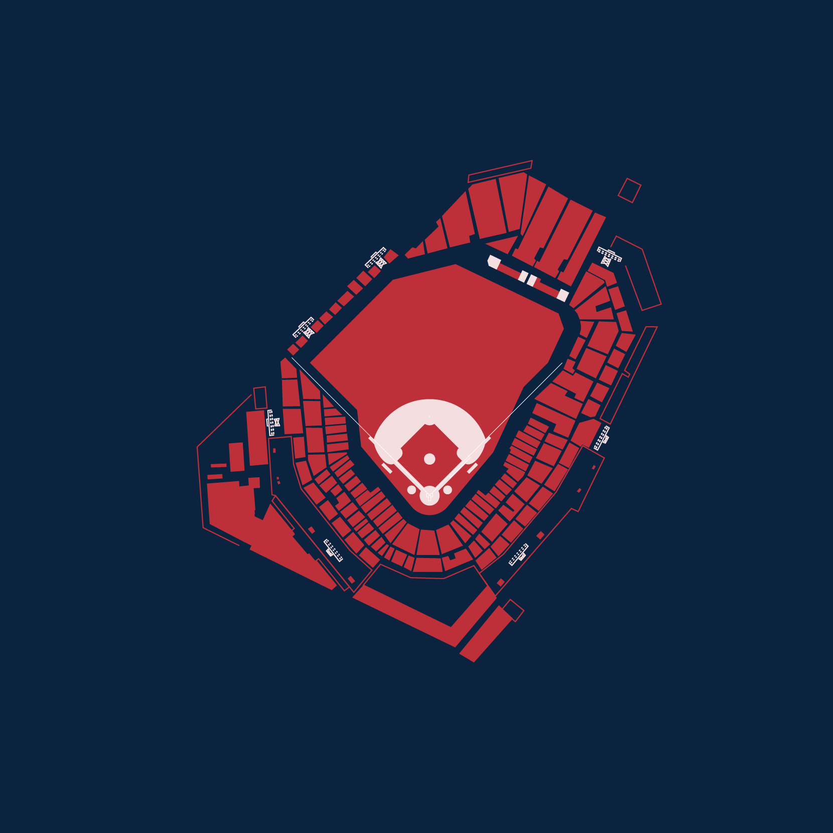 2 Fenway Park Boston Red Sox.png