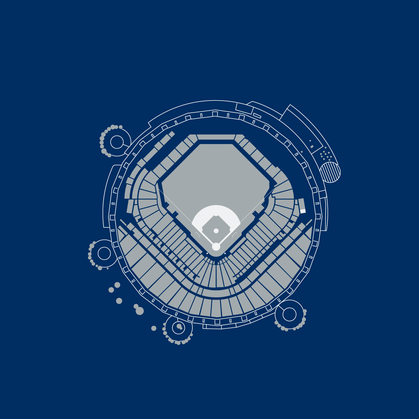 4 Tropicana Field Tampa Bay Rays.png