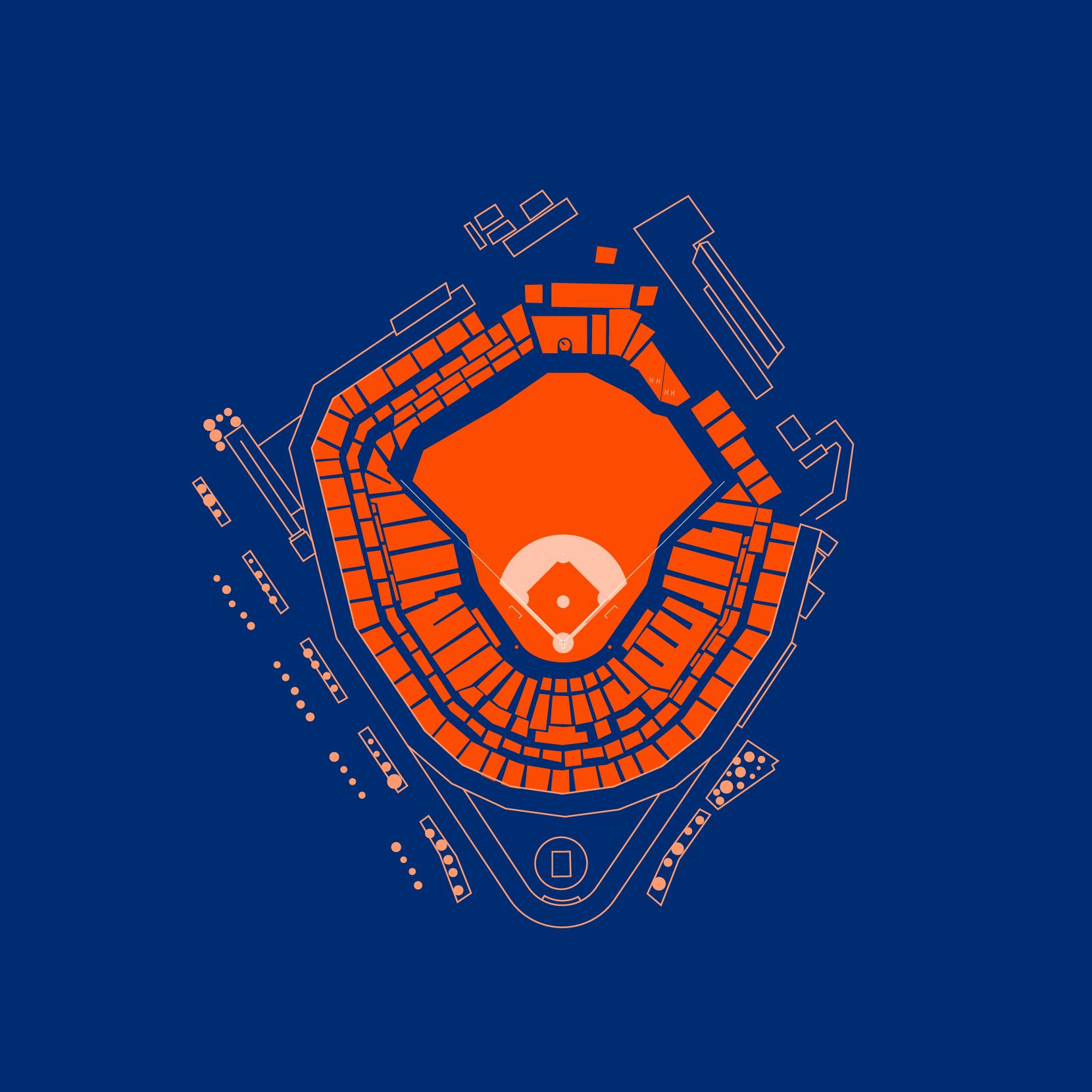 8 Citi Field New York Mets.png