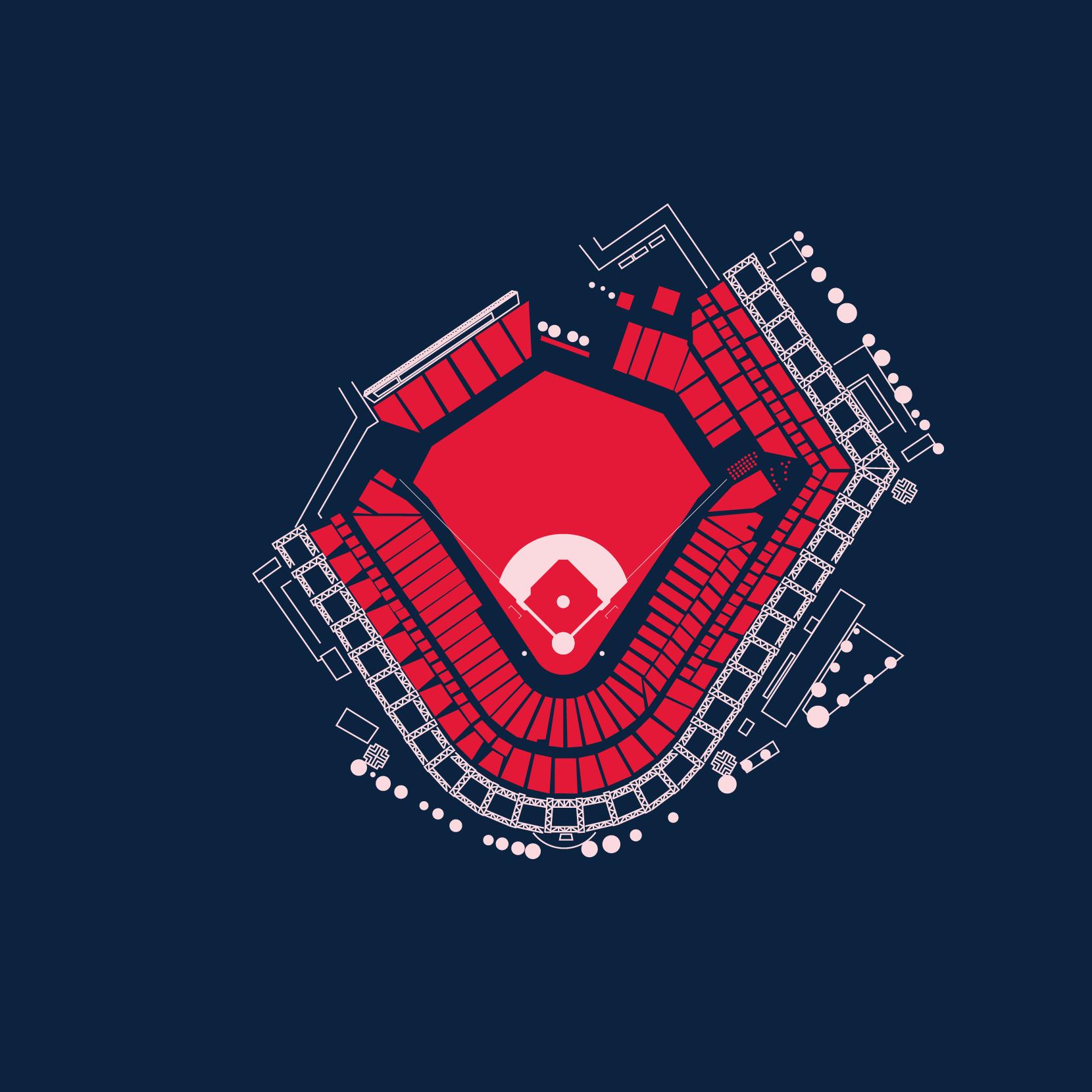 17 Progressive Field Cleveland Indians.png