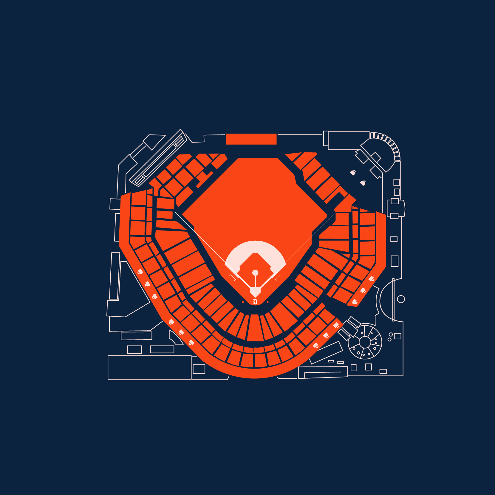 18 Comerica Park Detroit Tigers.png