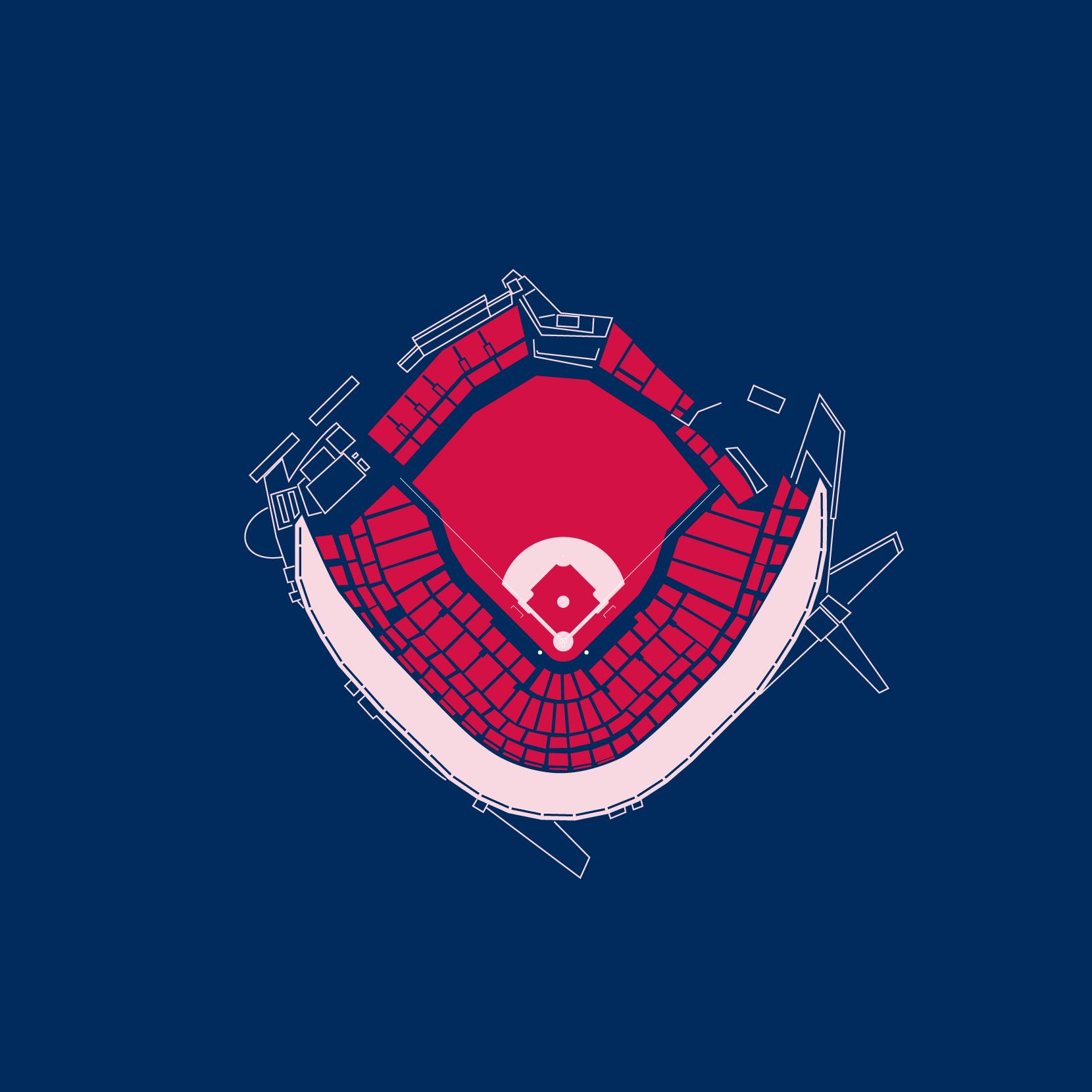 20 Target Field Minnesota Twins.png