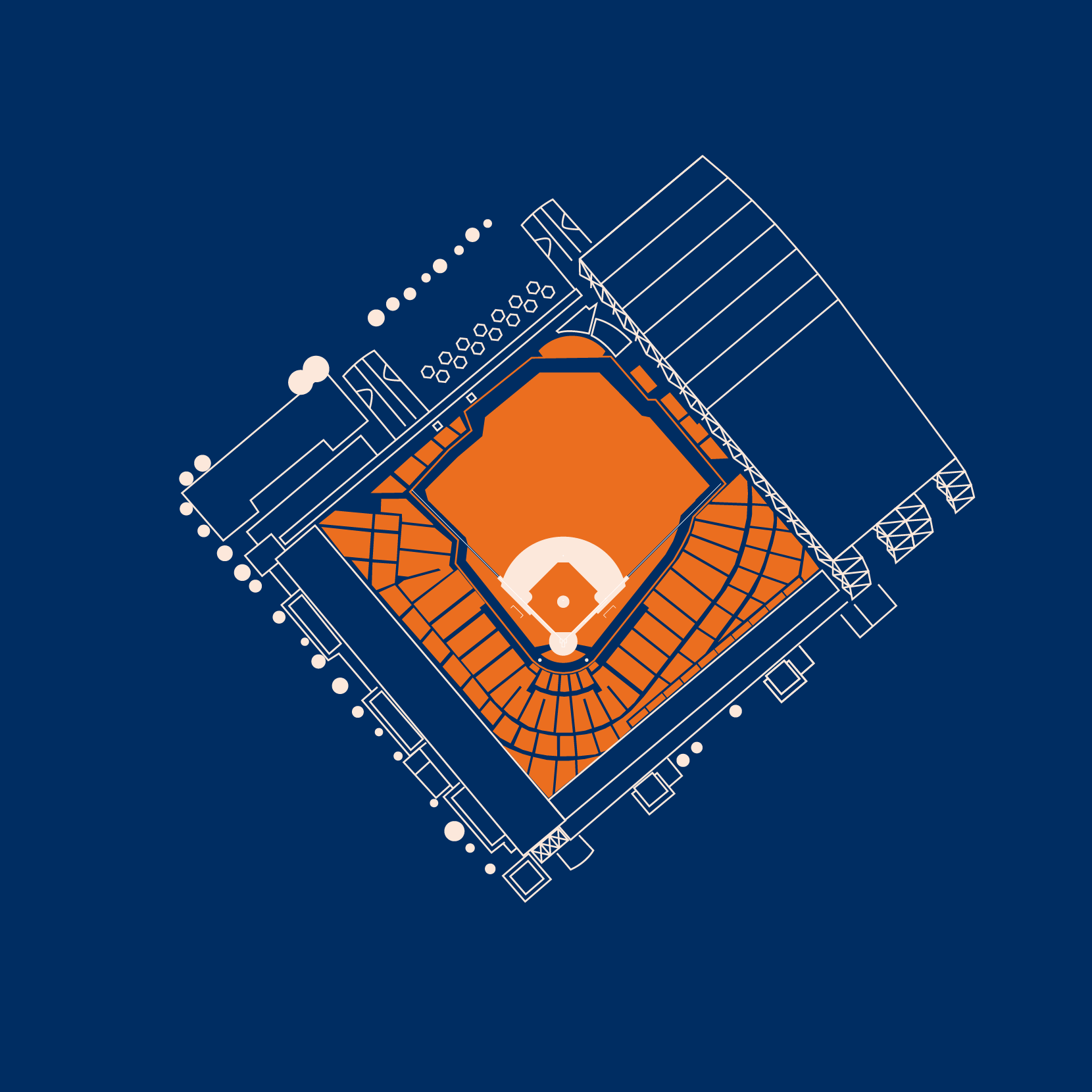 21 Minute Maid Park Houston Astros.png