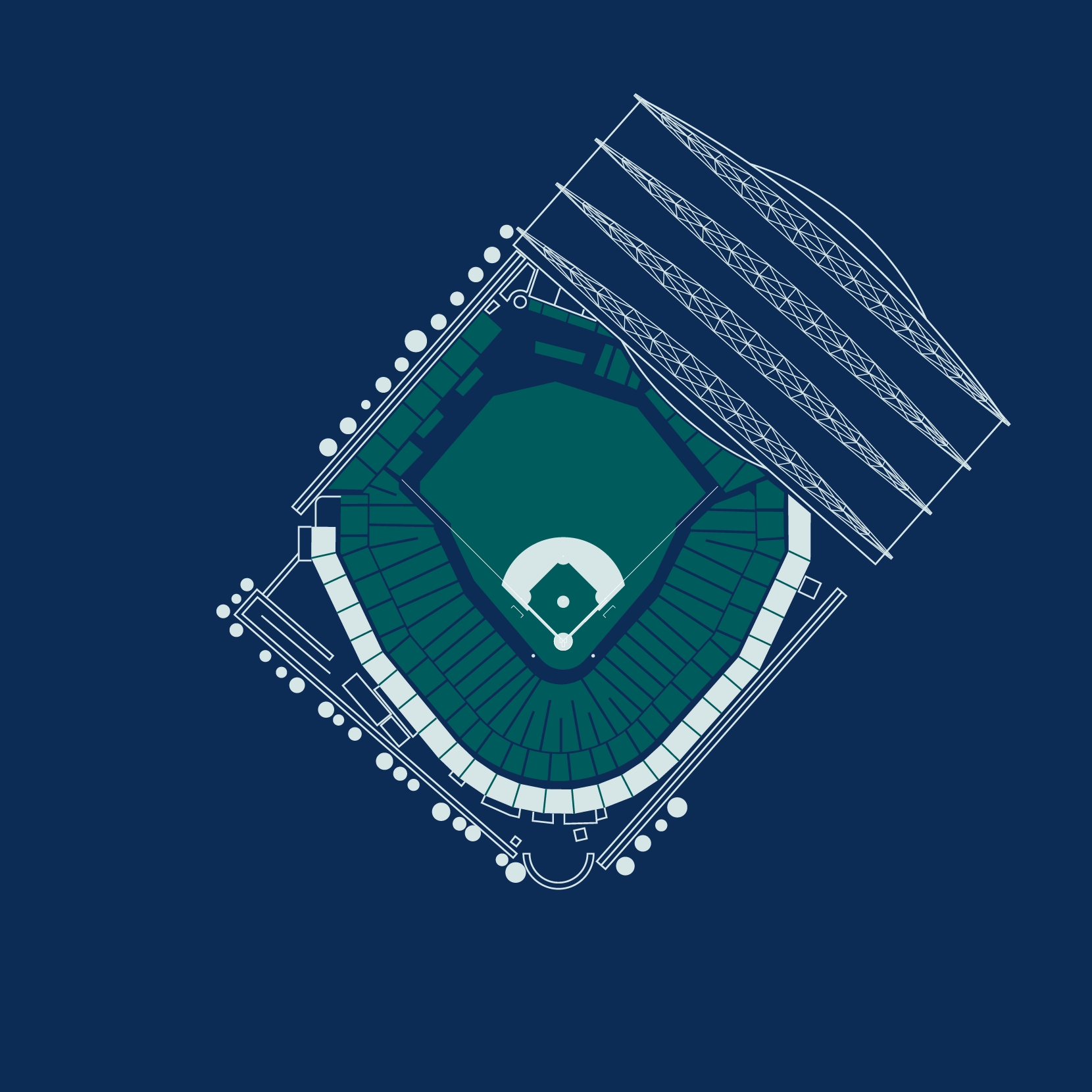 24 T-Mobile Park Seattle Mariners.png