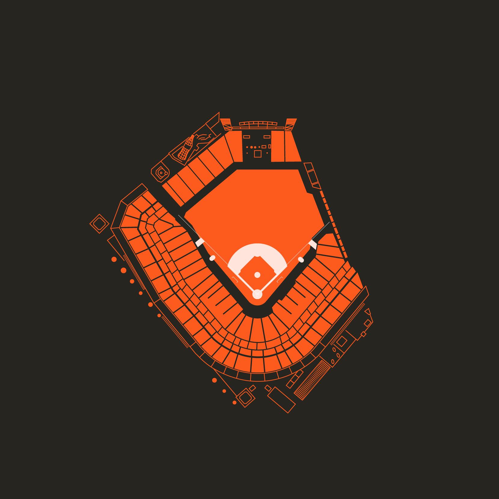 30 AT&T Park San Francisco Giants.png
