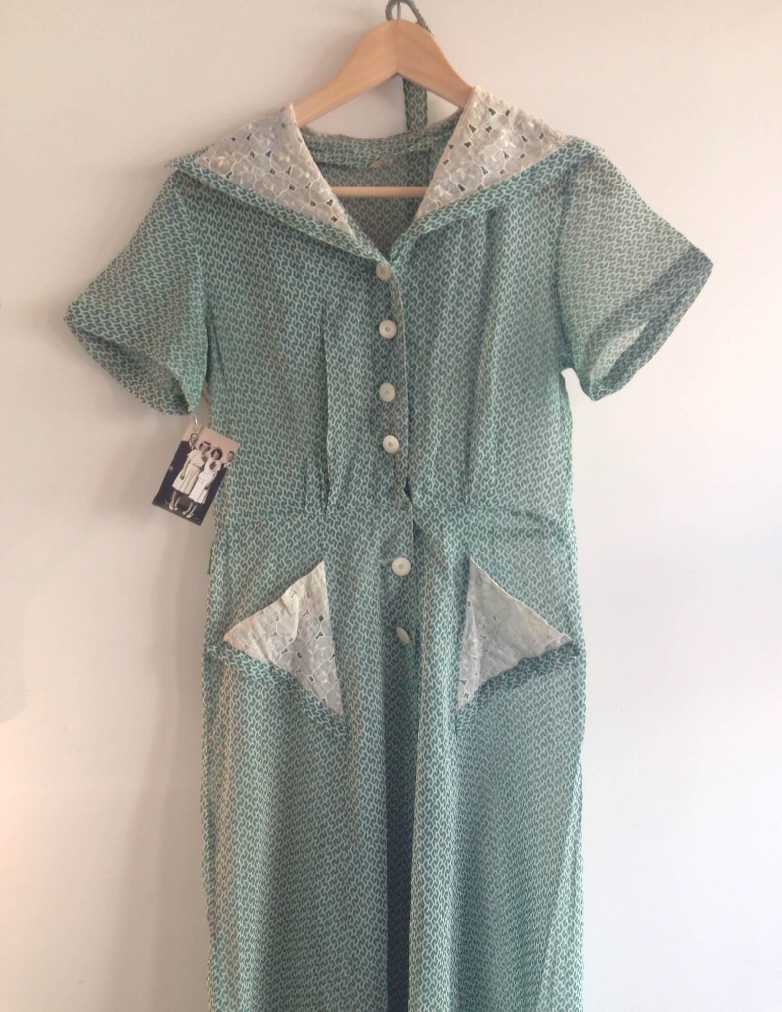 greendress6