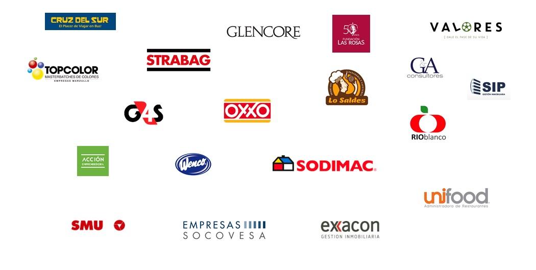 Logos Talentlab.png