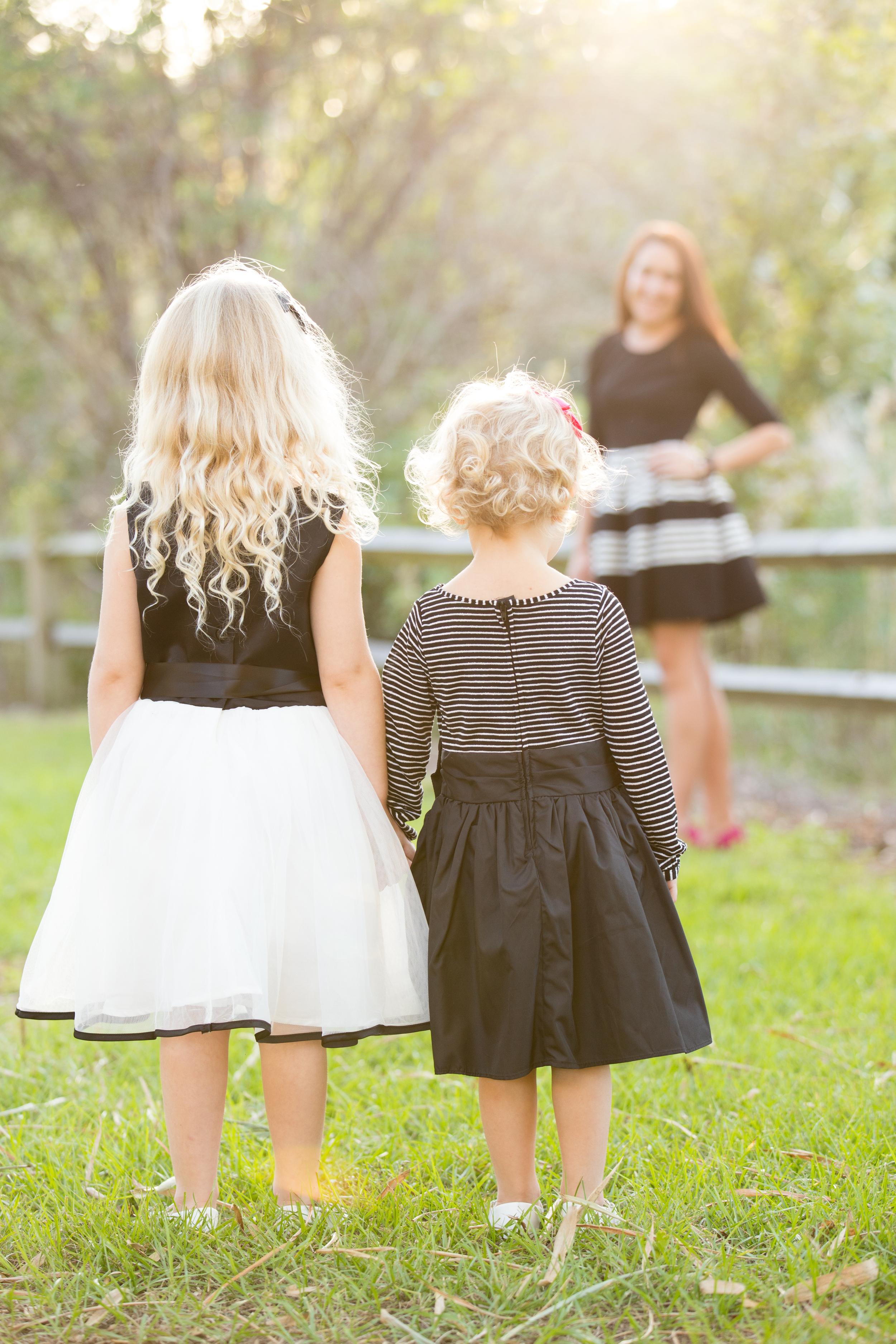 Henderson_Girls-179.jpg