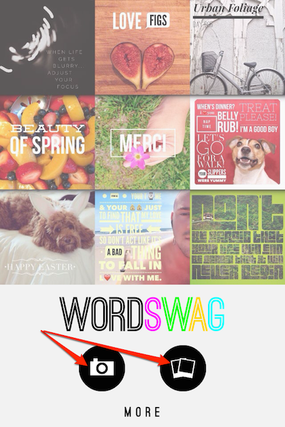 wordswag1.png