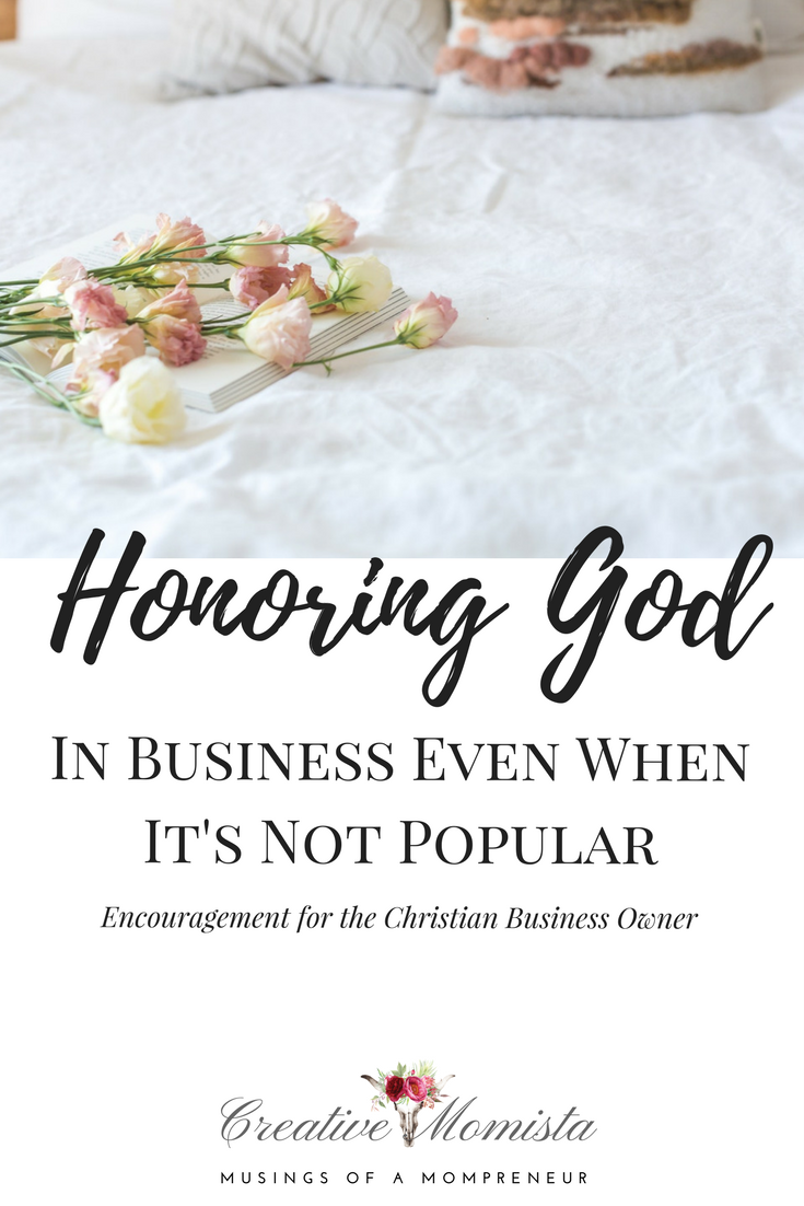 creative-momista-honoring-god-in-business.png
