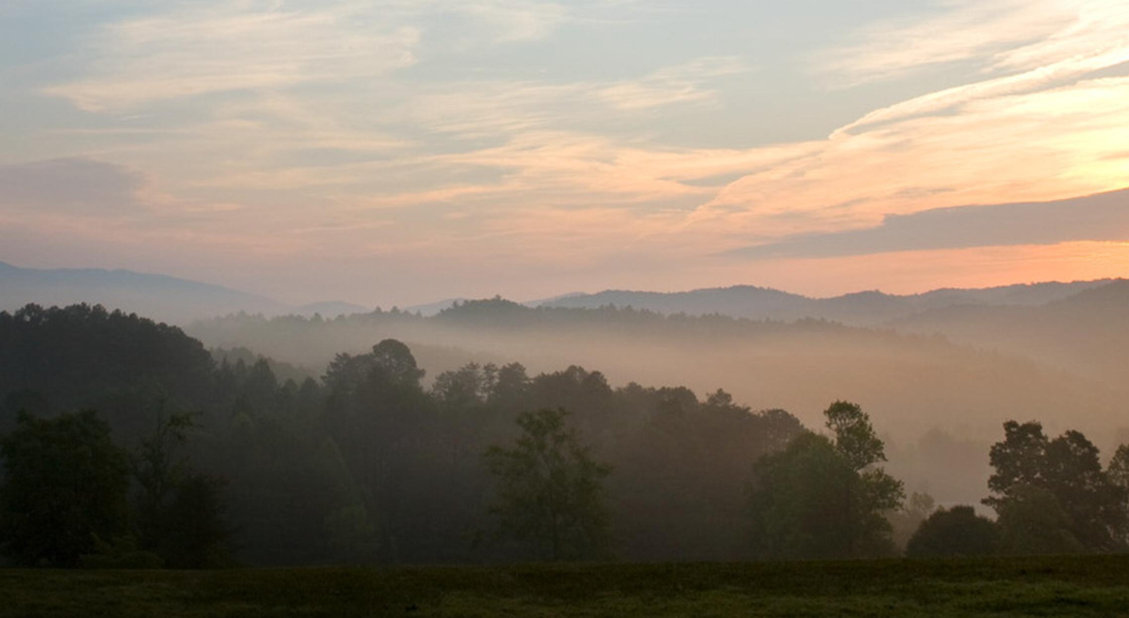 Image from Blackberry Farm website