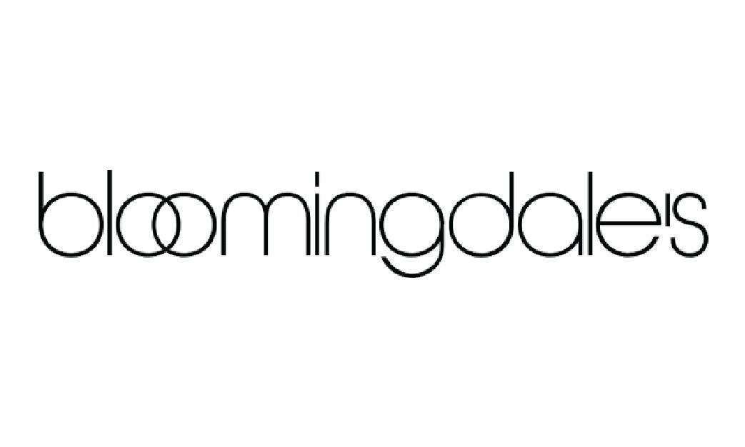 brands_bloomingdales.png