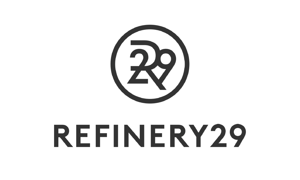 brands_refinery29.png