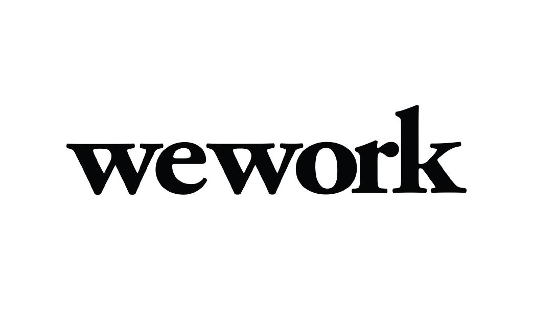 brands_wework.png